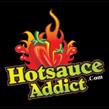 Hot Sauce Guru