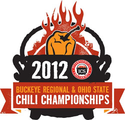 CaJohn's Presents the Buckeye Regional and Ohio State Chili Championships