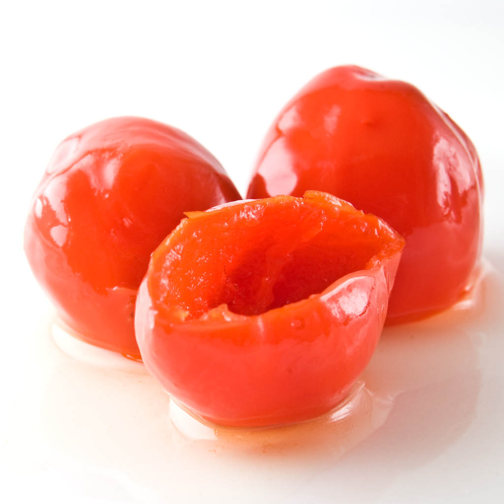 Peppadew Pepper