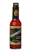 Trappey's Pepper Sauce