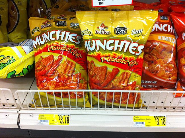http://www.scottrobertsweb.com/images/all-the-spicy-foods-in-my-local-supermarket-25.jpg