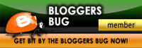 Bloggers Bug