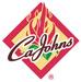 CaJohn's Fiery Foods