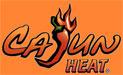 Cajun Heat