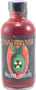 Da' Bomb Beyond Insanity Hot Sauce Scoville Heat Units