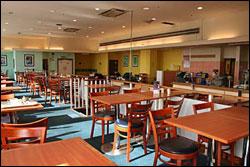 Pet Peeves: Restaurant Websites