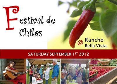 Pepperfest 2012
