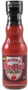 Frank's RedHot Xtra Hot Sauce