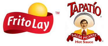 Frito-Lay Turns Up the Heat With New Tapatio Hot Sauce-Inspired Flavors