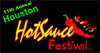 Houston Hot Sauce Festival