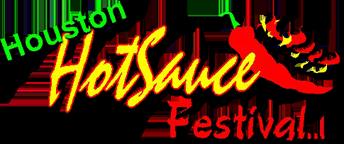 Houston Hot Sauce Festival 2012