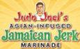 Judo Joel's