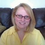 Linda Levinson