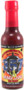 Mad Dog 357 Hot Sauce Scoville Heat Units