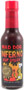 Mad Dog Inferno Hot Sauce - 1999 Reserve Edition Scoville Heat Units