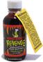Mad Dog's Revenge - Little Bottle, Big Big Bite! Scoville Heat Units
