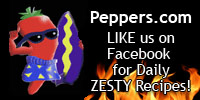 Peppers.com