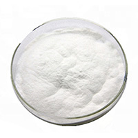 Pure Capsaicin Scoville Heat Units