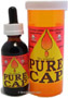Pure Cap - Capsaicin Extract