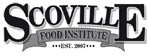 Scoville Food Institute