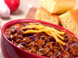 Chili With or Without Beans