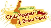 Snowmass Chili Pepper and Brew Fest