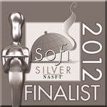 Race City Sauce Works Named Finalist for SOFI Award