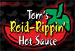 Tom's Roid Rippin'