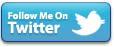 Scott Roberts' Twitter Page