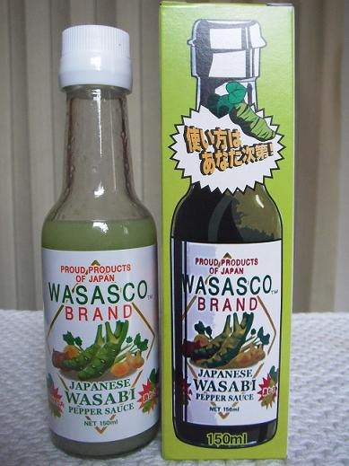 WASASCO-The-Wasabi-Flavored-Tabasco-Sauce