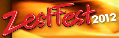 ZestFest 2012