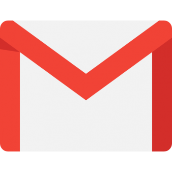 ways-gmail-can-be-improved