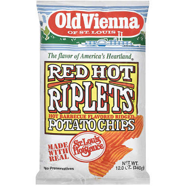 rp_old-vienna-red-hot-riplets.jpg
