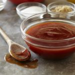 Scotty's Gut-Pleasing Spicy BBQ Sauce
