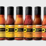 Using the Buffalo Wild Wings Sauce Scale to Grade Football Players