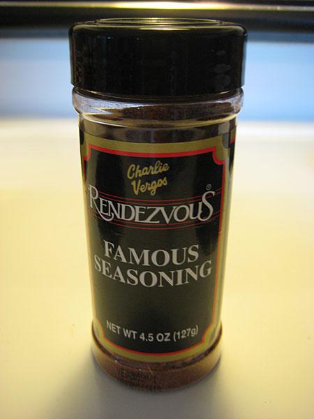 charlie-vergos-rendezvous-seasoning-1