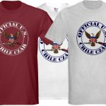 October 2009 Chilehead T-Shirt of the Month – Official U.S. Chile Czar
