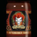 The Most Overrated Hot Sauces in the World