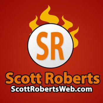 srweb-scott-roberts-web-site-icon