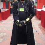 Fiery Foods Show 2010 – A Defcon Perspective
