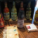 Fiery Foods Show At-Home Giveaway Contest