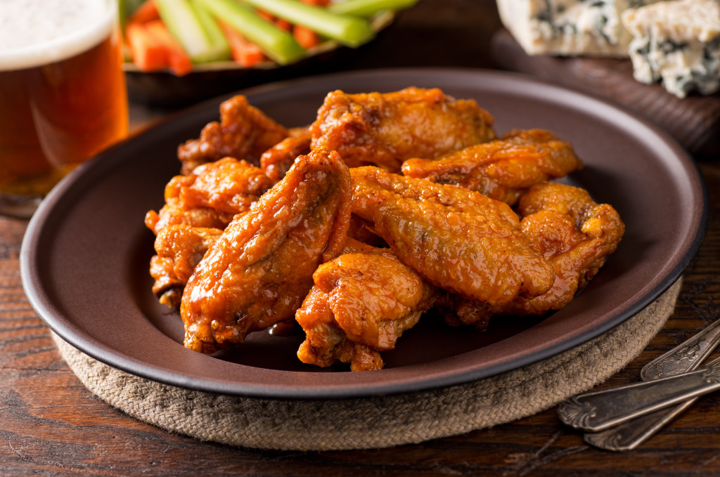 rp_buffalo-wing-sauce-recipe-1024x679.jpg