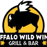 FireTalkers: Interview with Sylvia Matzke-Hill of Buffalo Wild Wings
