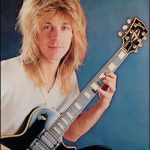 Randy Rhoads Remembered 30 Years Later