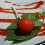 Hot Licks – Sriracha Lollipops (Yep, They Exist!)