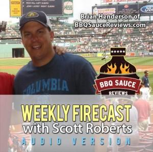 weekly-firecast-audio-ep-013-300x298
