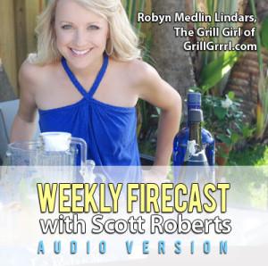 weekly-firecast-audio-ep-040-300x298-grill-grrrl-Robyn-Medlin-Lindars
