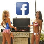 On Facebook? Join the Conversation on These Fiery Foods and BBQ Groups