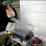 BBQ Girls Fail