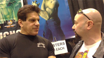 scott-interviews-lou-ferrigno